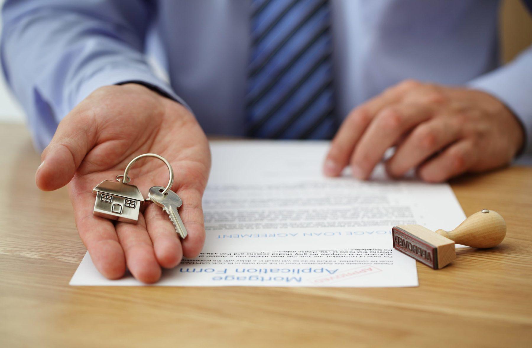 Налог на продажу квартиры полученной по наследству что-нибудь