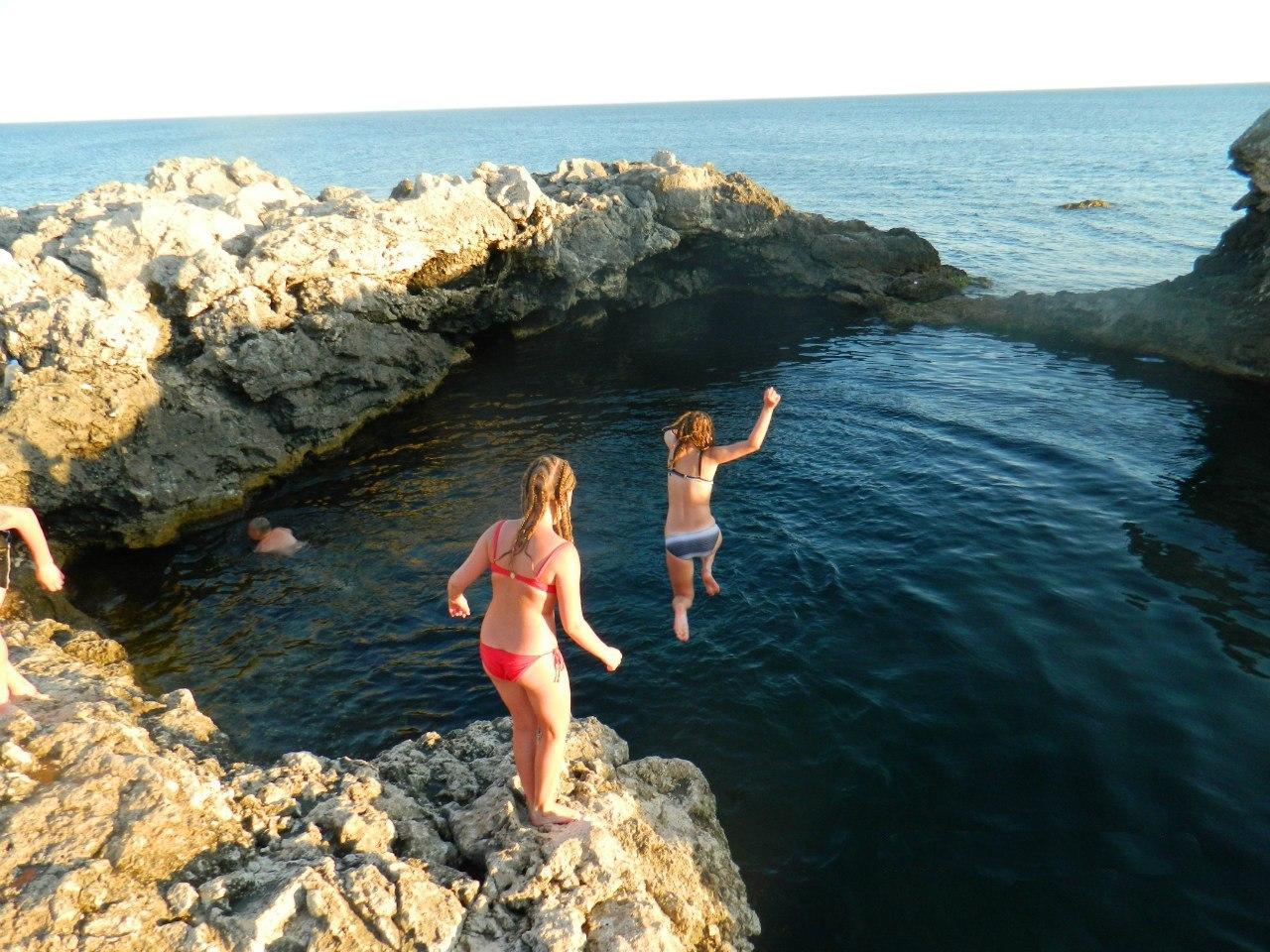 стирке черное море температура воды сейчас сочи термобелье является…