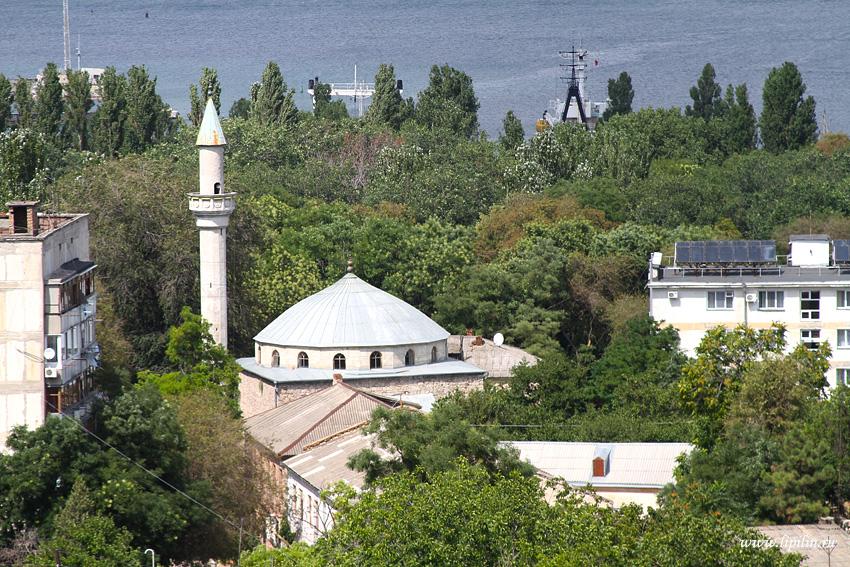 Мечеть-Муфти-Джами2.jpg
