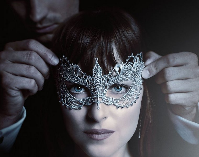 kinopoisk.ru-Fifty-Shades-Darker-2808536.jpg