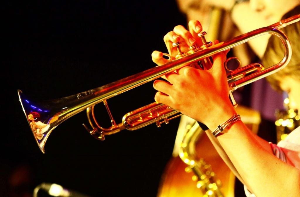jazzadvantages.jpg