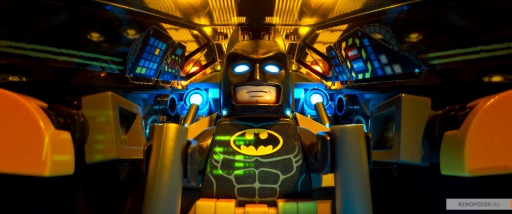 kinopoisk.ru-The-LEGO-Batman-Movie-2760288.jpg